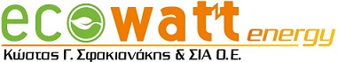 Ecowatt Energy